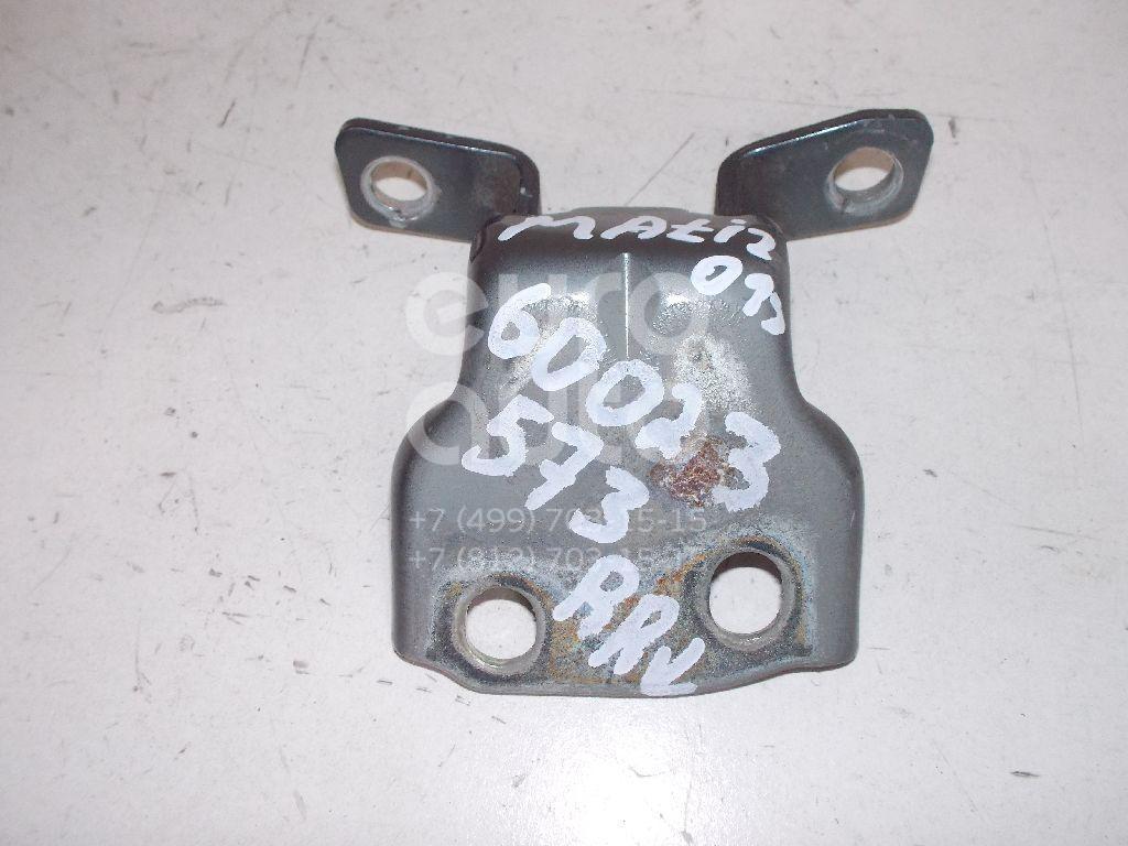 Петля двери задней правой нижняя для Daewoo Matiz 2001> - Фото №1
