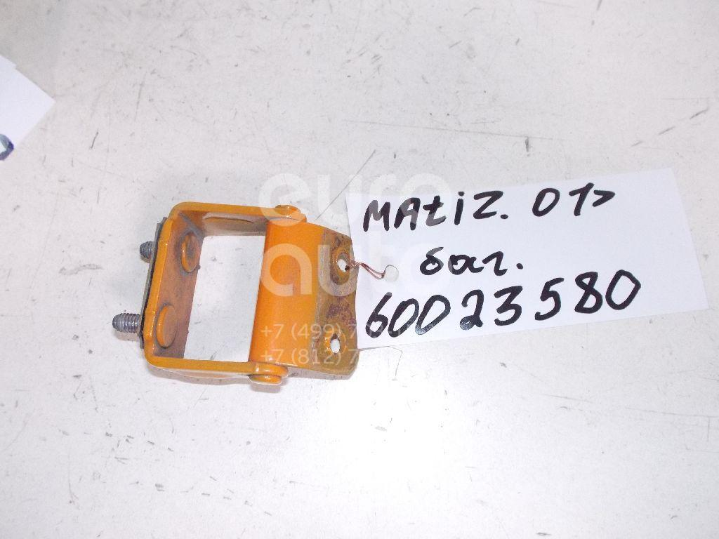 Петля двери багажника для Daewoo Matiz 2001>;Matiz (KLYA) 1998> - Фото №1
