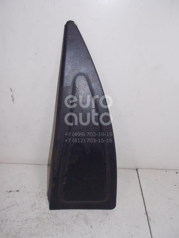 Накладка двери задней левой для Daewoo Matiz 2001>;Matiz (KLYA) 1998> - Фото №1