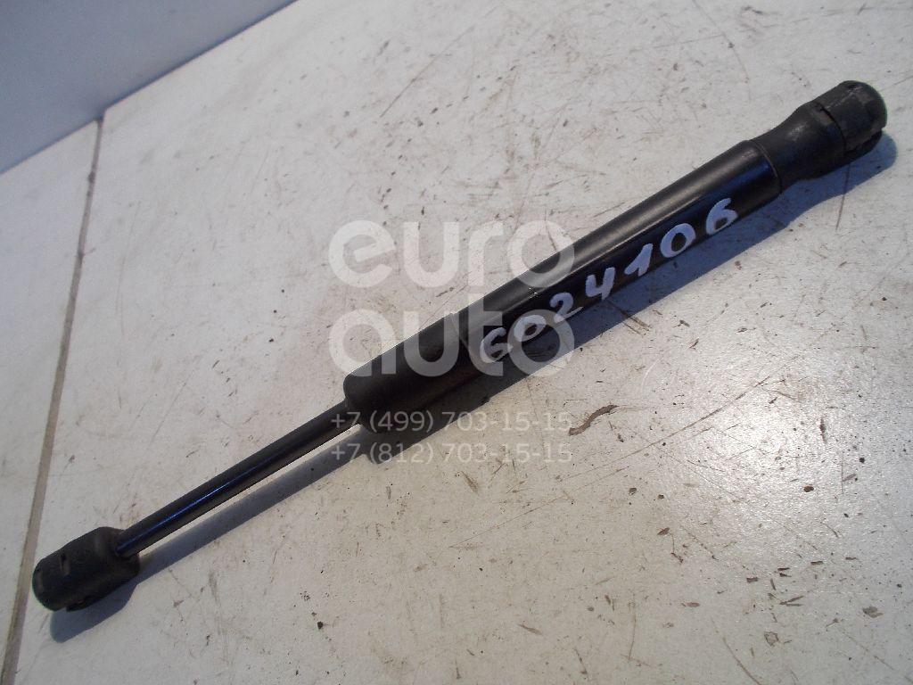 Амортизатор крышки багажника для Mazda Mazda 3 (BK) 2002-2009 - Фото №1