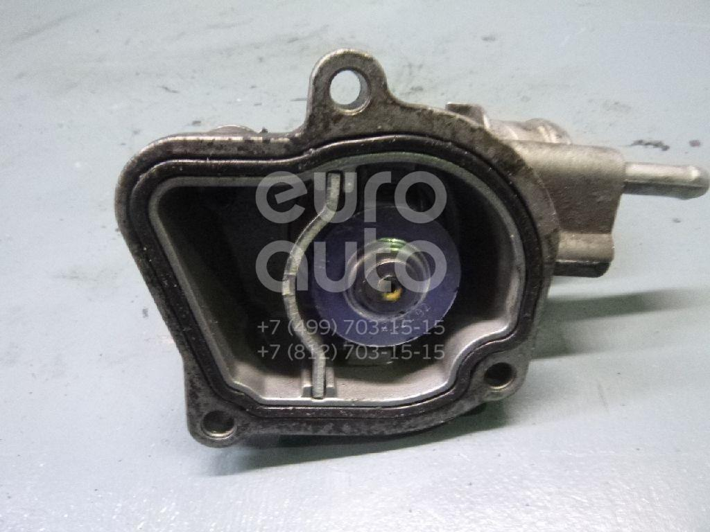 Термостат для Mercedes Benz W211 E-Klasse 2002-2009;W220 1998-2005;W203 2000-2006;C209 CLK coupe 2002-2010;W204 2007-2015 - Фото №1