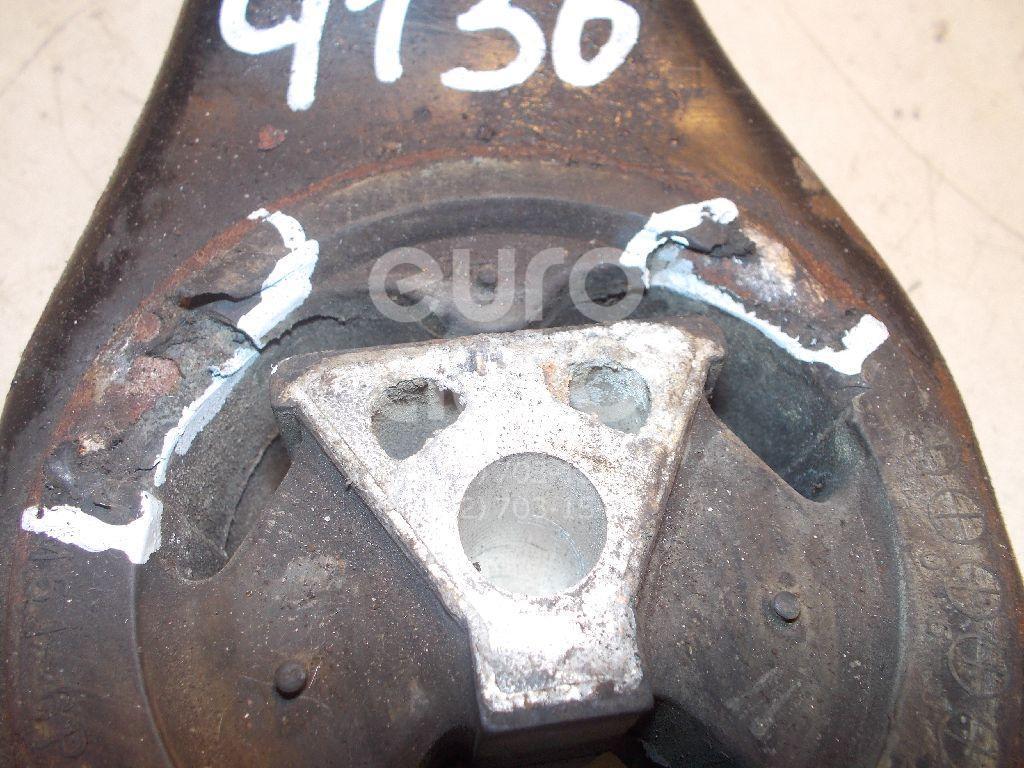 Опора двигателя задняя для Mazda Mazda 3 (BK) 2002-2009;Mazda 5 (CR) 2005-2010;Mazda 3 (BL) 2009-2013;Mazda 5 (CW) 2010-2016 - Фото №1
