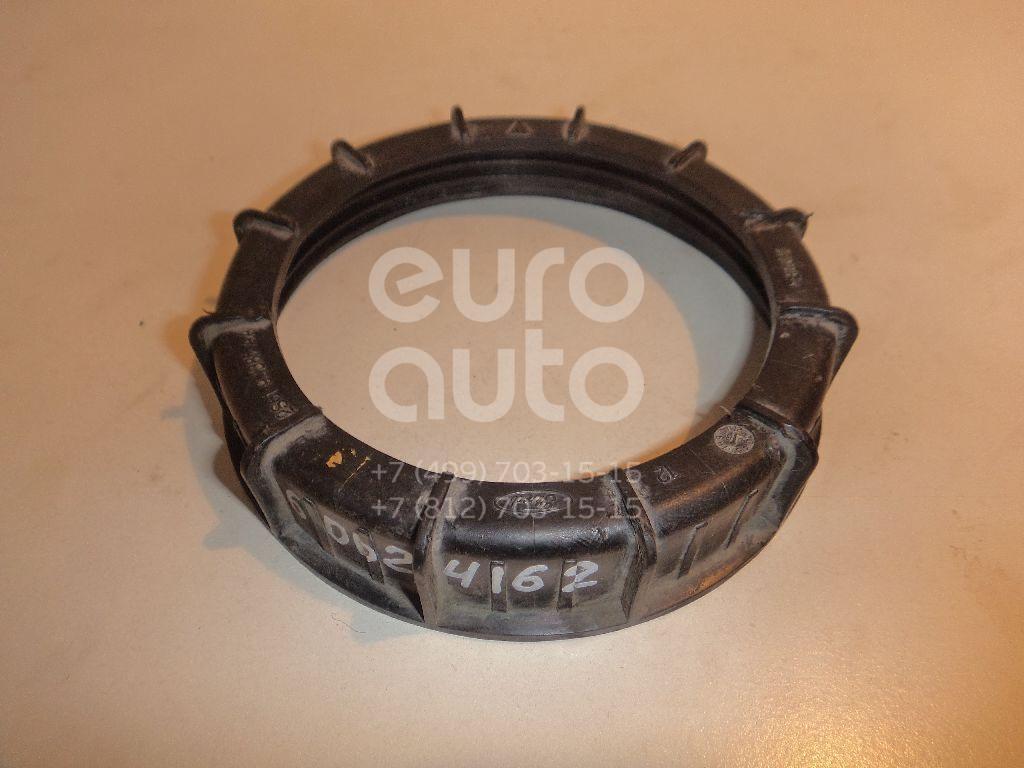 Гайка для Mazda,Ford Mazda 3 (BK) 2002-2009;Focus I 1998-2005;Mondeo III 2000-2007;Transit/Tourneo Connect 2002-2013;Fiesta 2001-2008;Focus II 2008-2011 - Фото №1