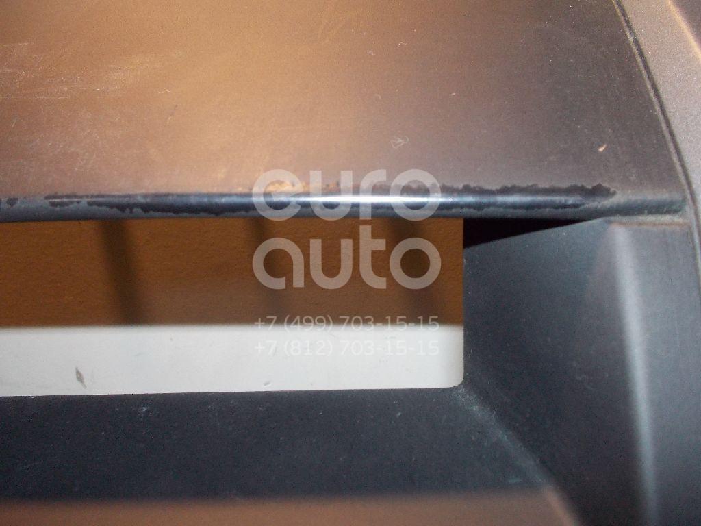 Накладка декоративная для Kia Ceed 2007-2012 - Фото №1