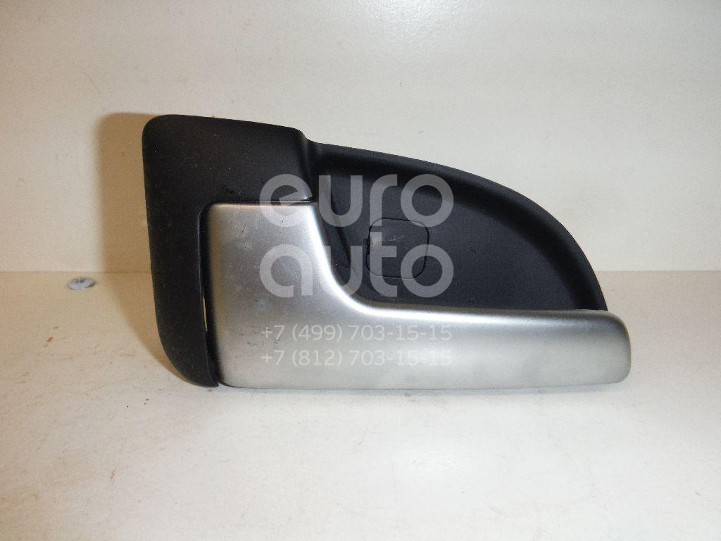 Ручка двери внутренняя левая для Kia Ceed 2007-2012 - Фото №1