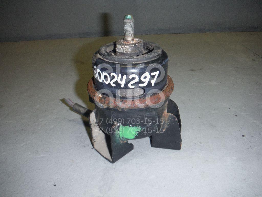 Опора двигателя передняя для Hyundai Santa Fe (CM) 2006-2012;ix55 2007-2013 - Фото №1