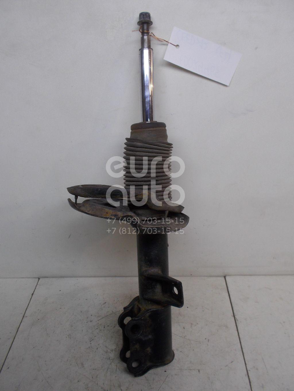 Амортизатор передний левый для Kia Ceed 2007-2012 - Фото №1