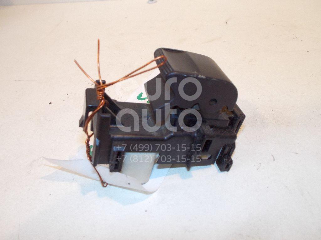 Кнопка стеклоподъемника для Toyota RAV 4 2006-2013;Camry V40 2006-2011;Auris (E15) 2006-2012;Corolla E15 2006-2013;Yaris 2005-2011;Highlander II 2007-2013;Sequoia (K6) 2008>;Tundra 2007-2013;RAV 4 2013>;Corolla E18 2013>;Verso-S 2011> - Фото №1