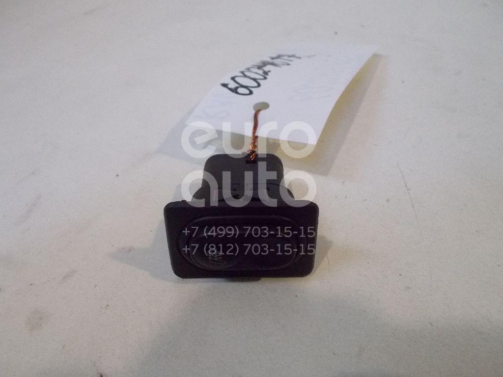Кнопка обогрева сидений для Toyota RAV 4 2006-2013 - Фото №1