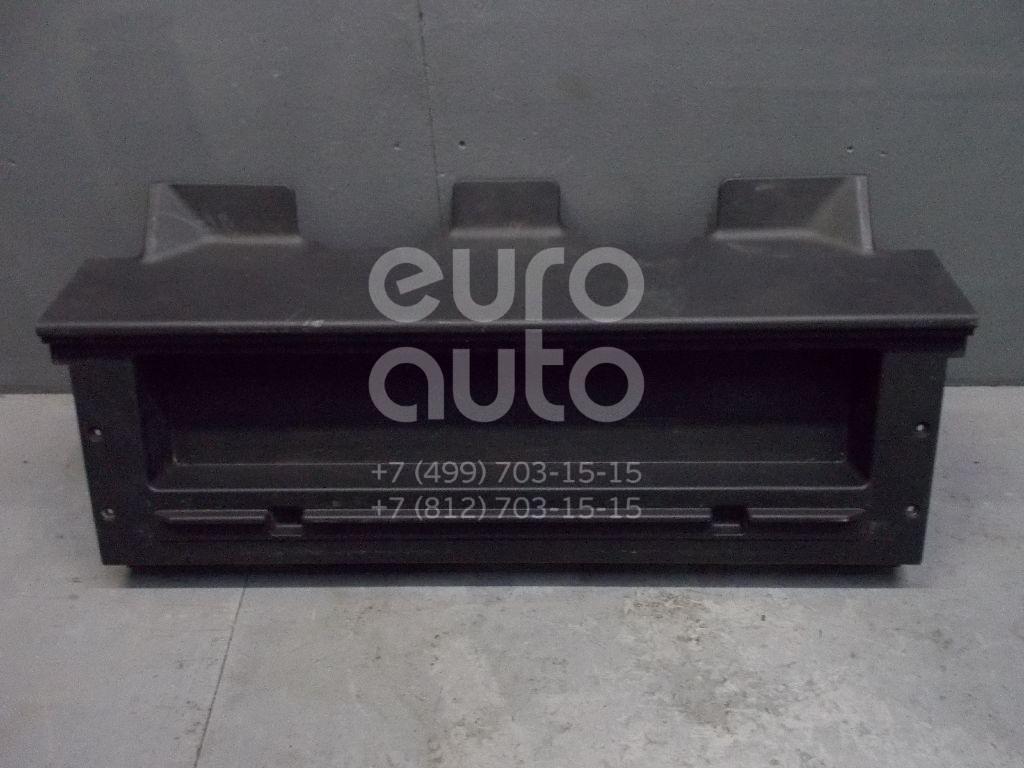 Ящик для инструментов для Toyota RAV 4 2006-2013 - Фото №1