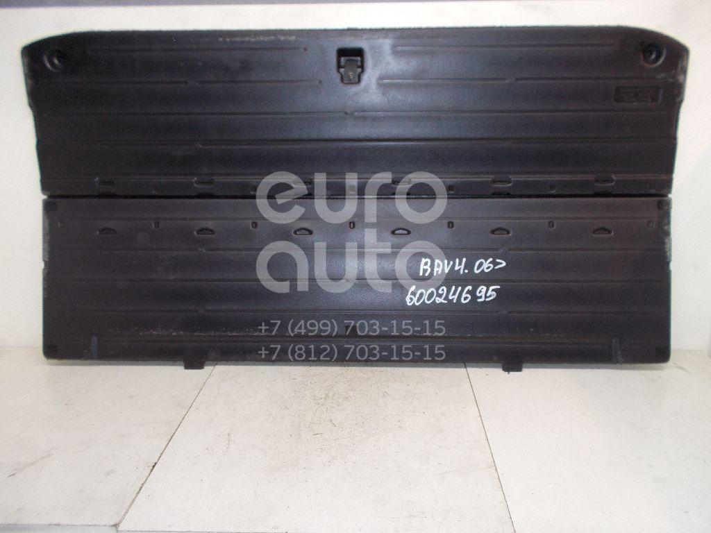 Пол багажника для Toyota RAV 4 2006-2013 - Фото №1