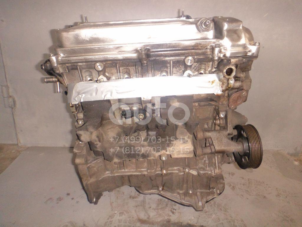 Двигатель для Toyota RAV 4 2006-2013 - Фото №1