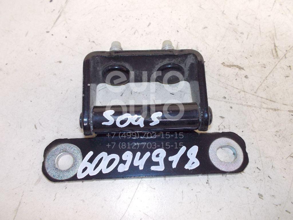 Петля двери багажника для Kia Soul 2009-2014;Carens 2006-2012 - Фото №1