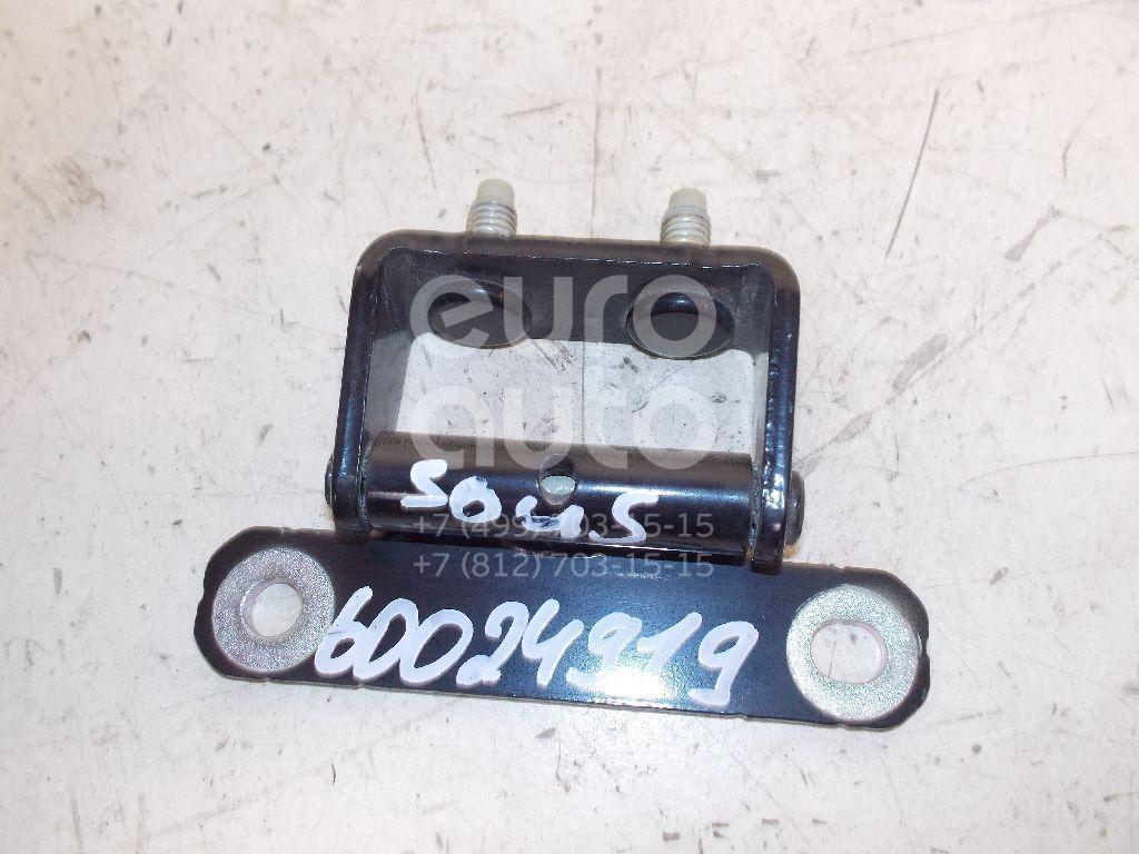 Петля двери багажника для Kia Soul 2009-2014;Carens 2006-2012;Soul 2014> - Фото №1