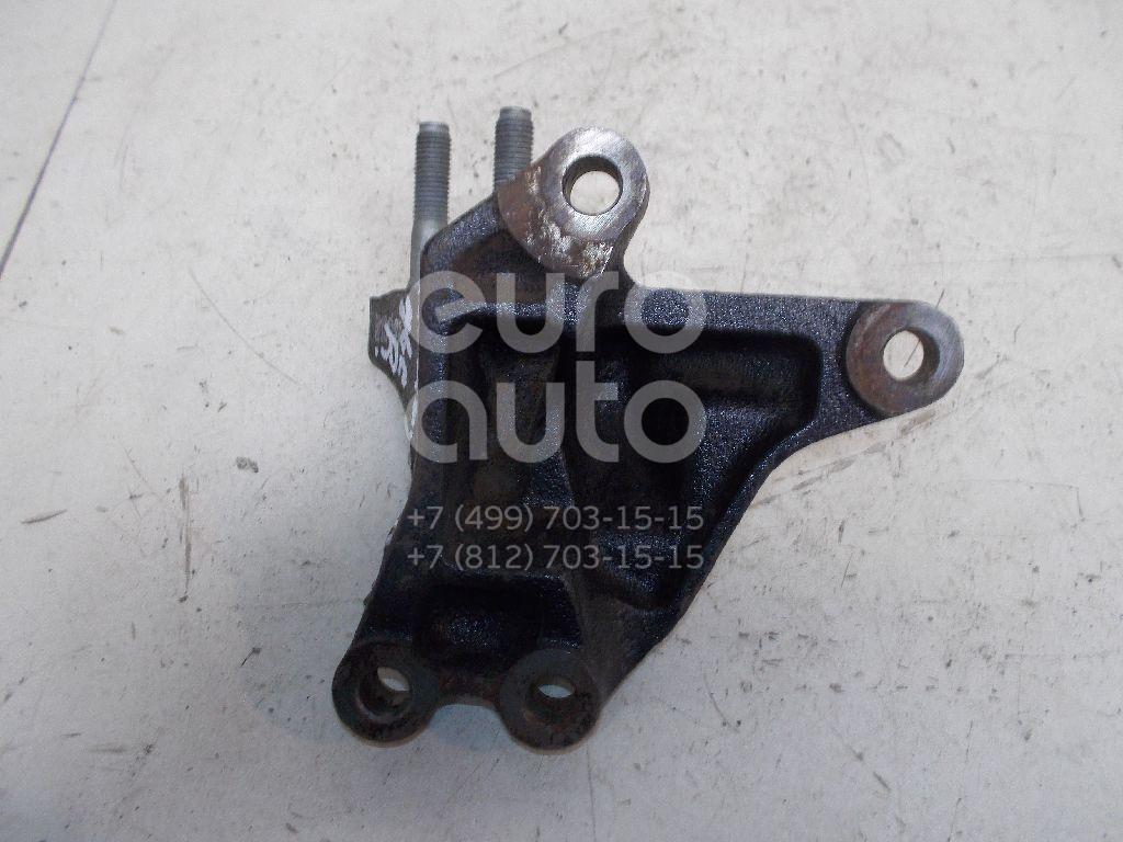 Кронштейн двигателя правый для Kia,Hyundai Soul 2009-2014;Cerato 2004-2008;Elantra 2006-2011;Ceed 2007-2012;i30 2007-2012;i20 2008-2014;Cerato 2009-2013;Carens 2006-2012;Venga 2010>;ix20 2010> - Фото №1
