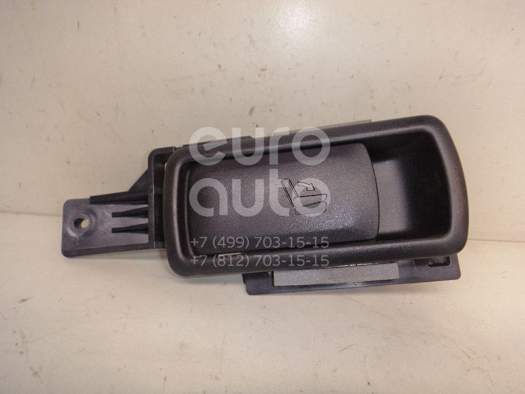Ручка сиденья для Toyota RAV 4 2006-2013 - Фото №1