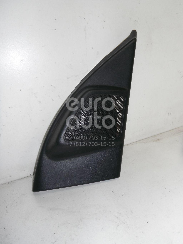 Крышка зеркала внутренняя правая для Volvo XC90 2002-2015 - Фото №1