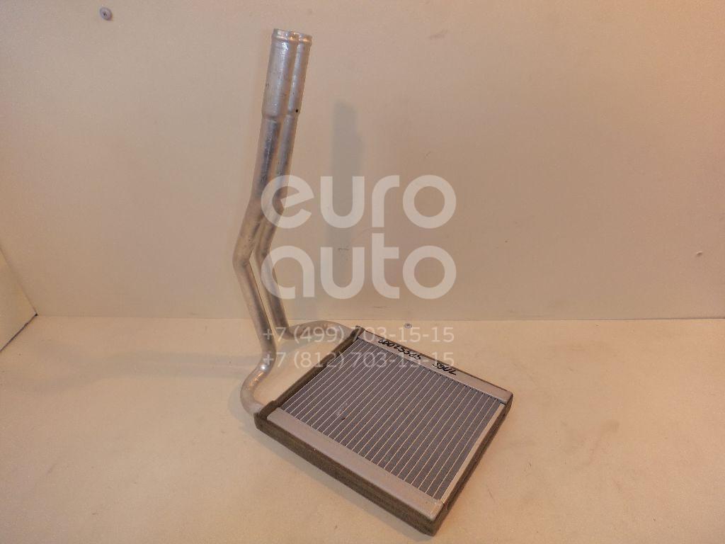 Радиатор отопителя для Kia Soul 2009-2014 - Фото №1