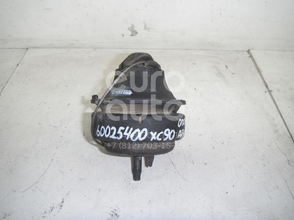 Опора двигателя для Volvo XC90 2002-2015;V70 2001-2006;XC70 Cross Country 2000-2006;S80 1998-2006;S60 2000-2009 - Фото №1