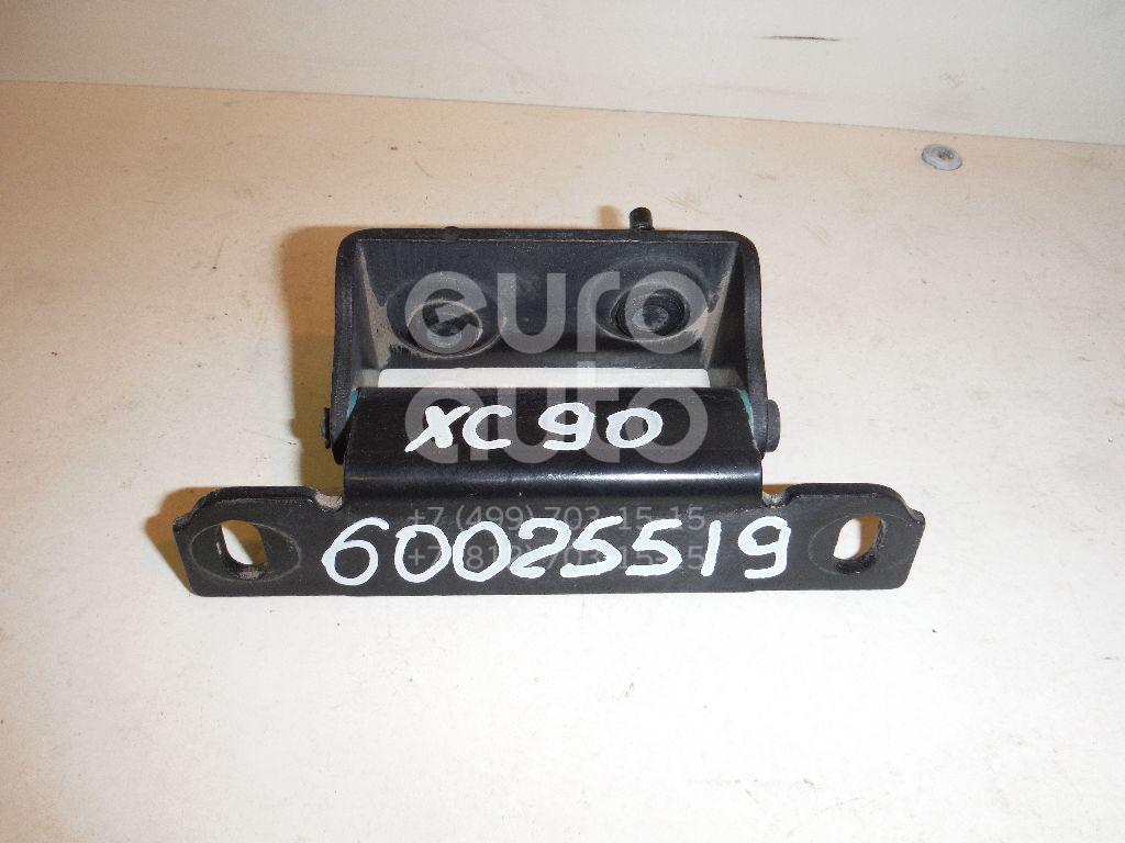 Петля двери багажника для Volvo XC90 2002-2015 - Фото №1