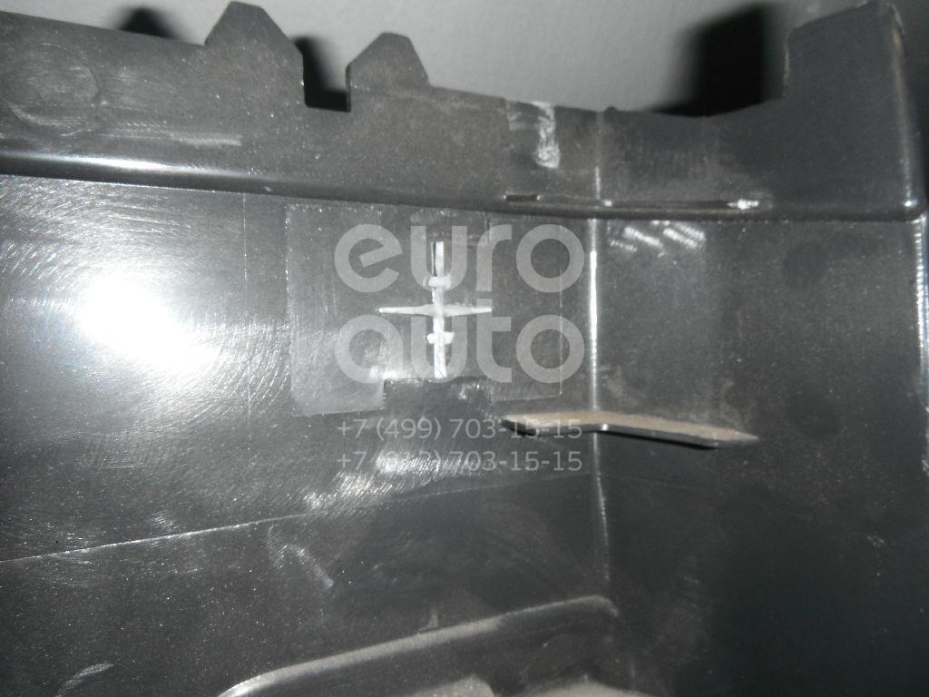 Обшивка багажника для Volvo XC90 2002-2015 - Фото №1