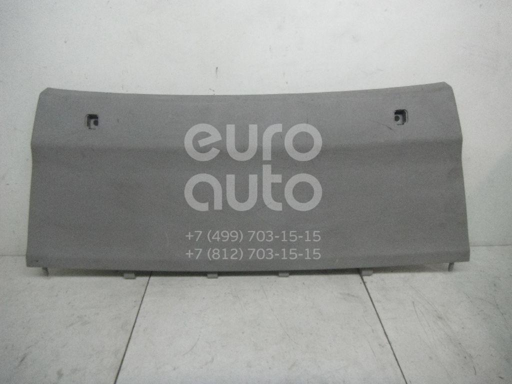 Накладка (кузов внутри) для Volvo XC90 2002-2015 - Фото №1