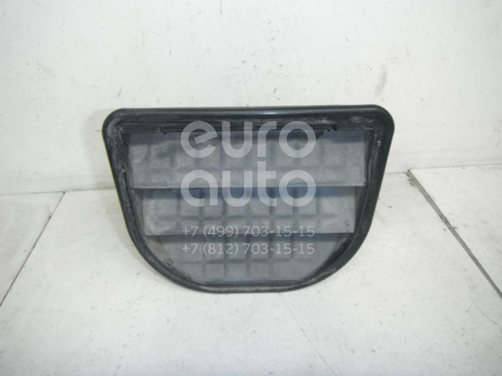 Решетка вентиляционная для Volvo XC90 2002-2015 - Фото №1