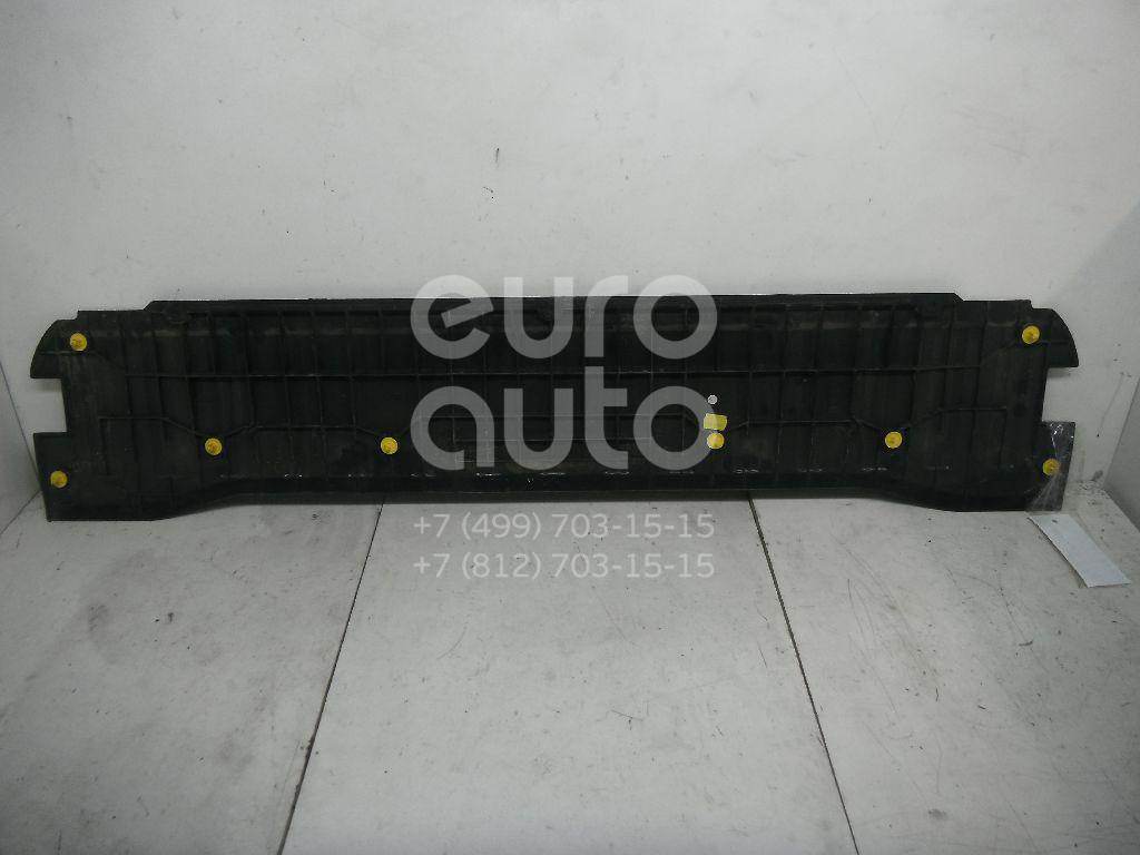 Обшивка двери багажника для Volvo XC90 2002-2015 - Фото №1