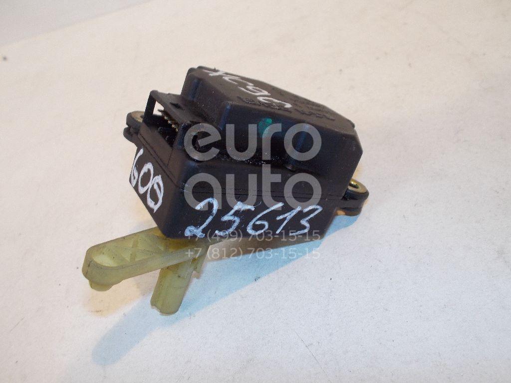 Моторчик заслонки отопителя для Volvo XC90 2002-2015 - Фото №1