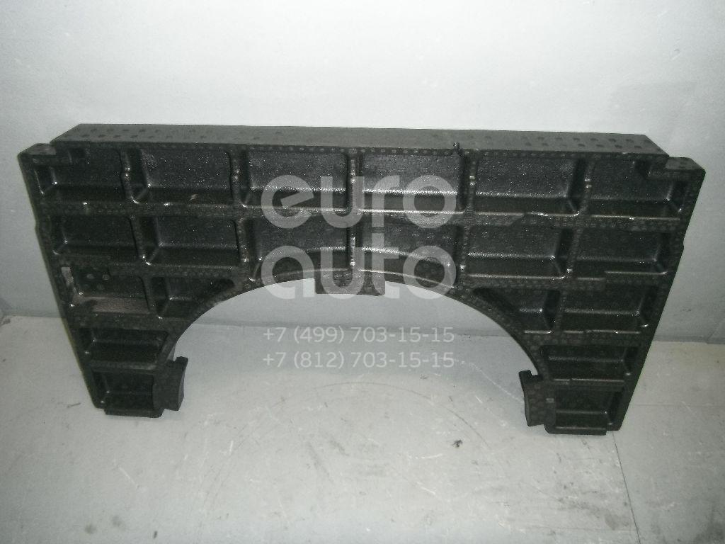 Ящик для инструментов для Opel Astra J 2010> - Фото №1