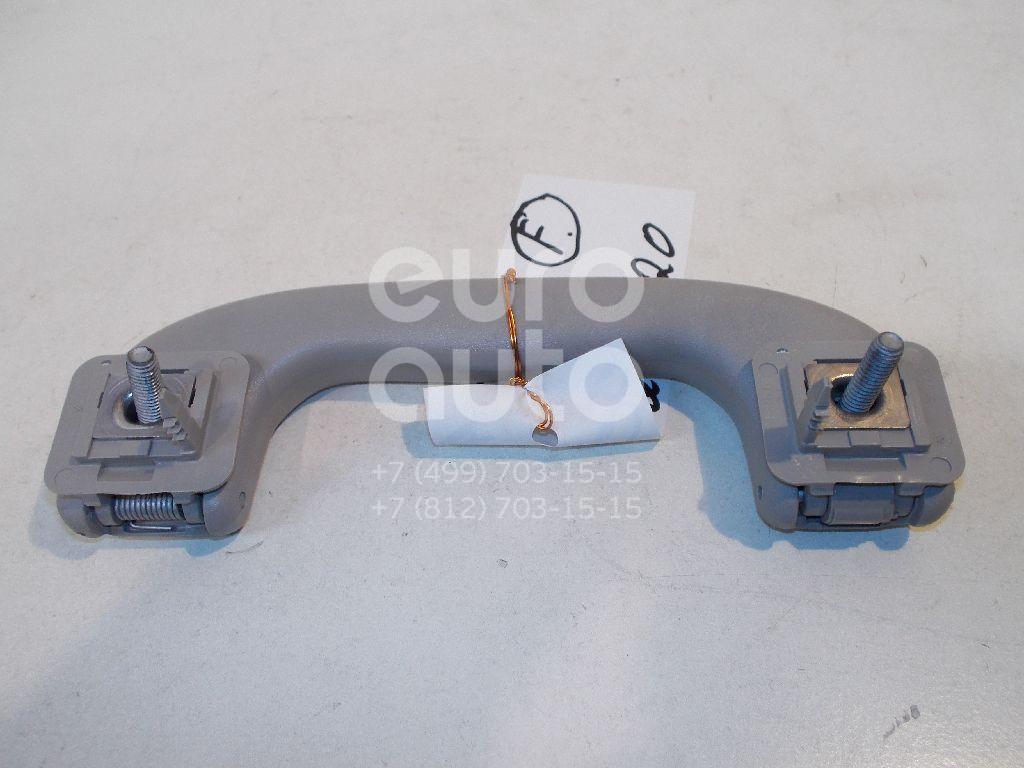 Ручка внутренняя потолочная для Opel Astra J 2010> - Фото №1