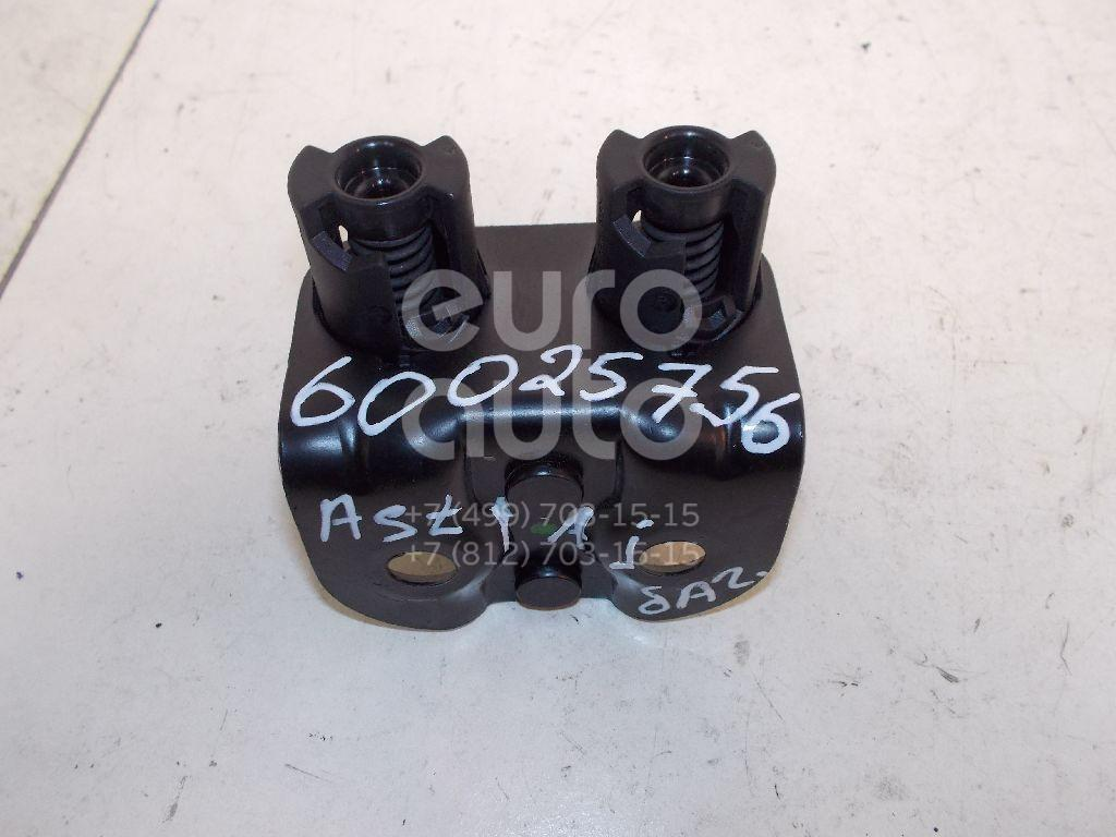 Ответная часть замка багажника для Opel Astra J 2010> - Фото №1
