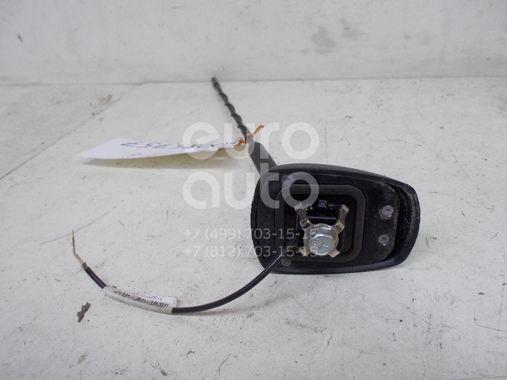 Антенна для Opel Astra J 2010> - Фото №1