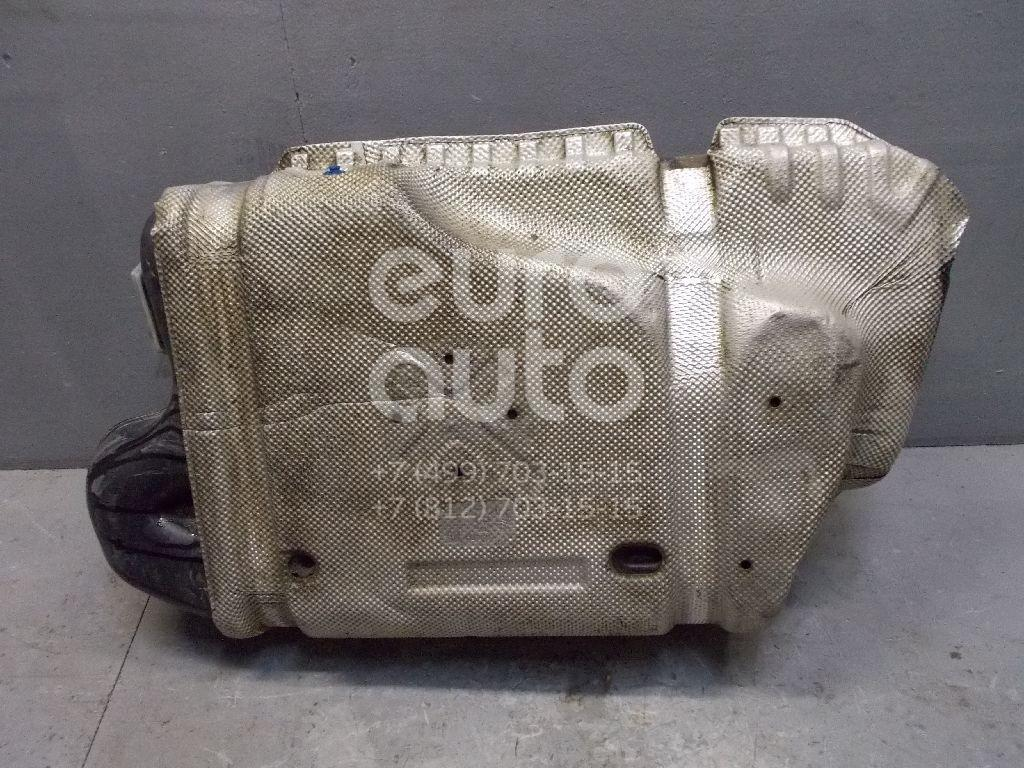 Бак топливный для Opel,Chevrolet Astra J 2010>;Cruze 2009-2016 - Фото №1