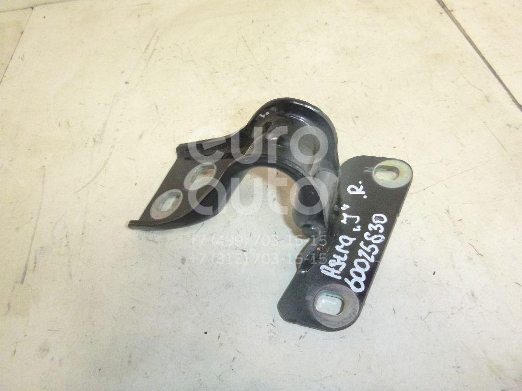 Петля двери багажника для Opel Astra J 2010> - Фото №1
