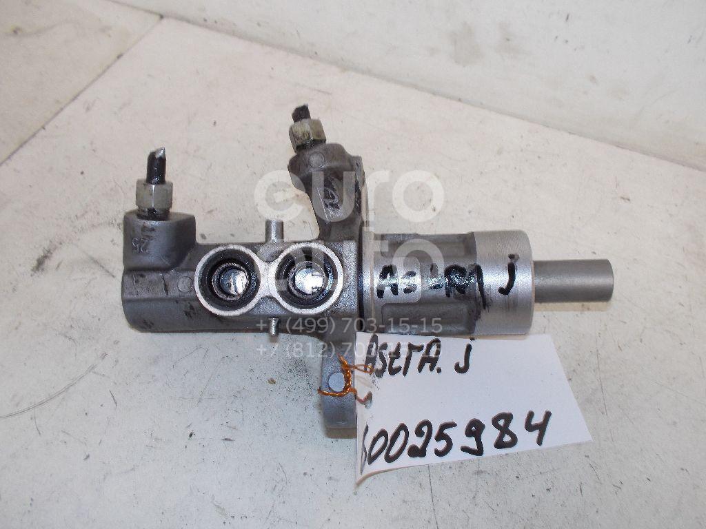 Цилиндр тормозной главный для Opel Astra J 2010> - Фото №1