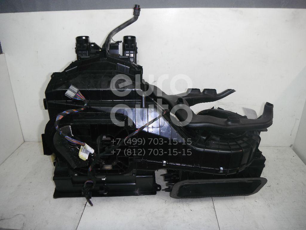 Корпус отопителя для Opel Astra J 2010> - Фото №1