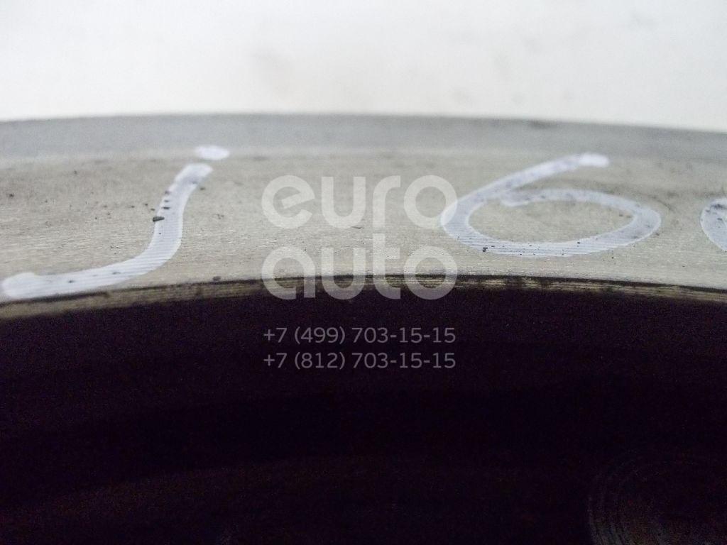 К-кт сцепления для Opel Astra J 2010> - Фото №1