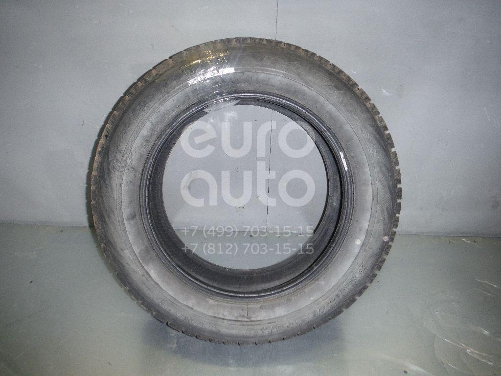 Шина для Opel Astra J 2010> - Фото №1