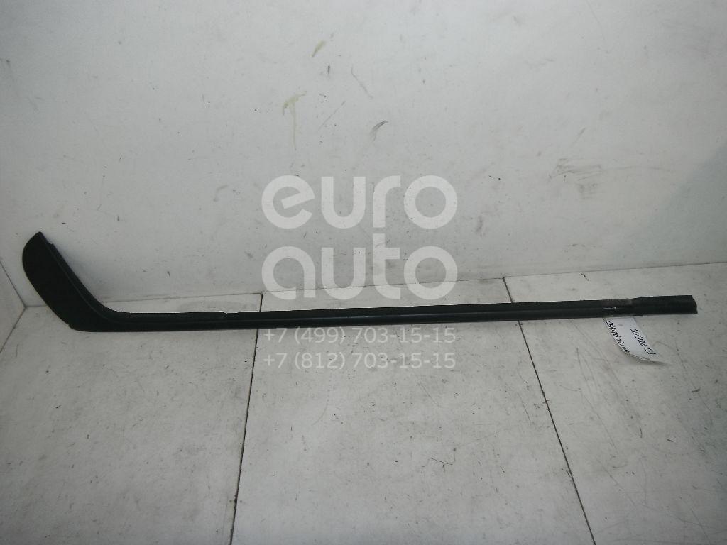 Накладка стекла заднего правого для Kia Cerato 2013> - Фото №1
