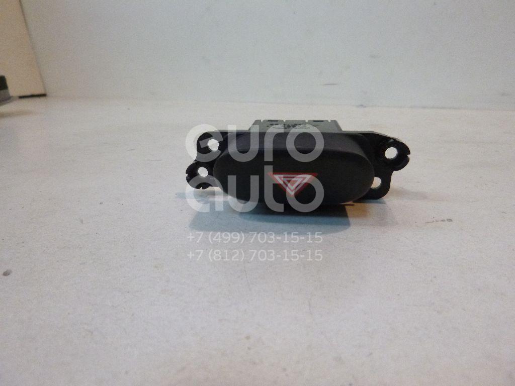 Кнопка аварийной сигнализации для Kia Cerato 2013> - Фото №1