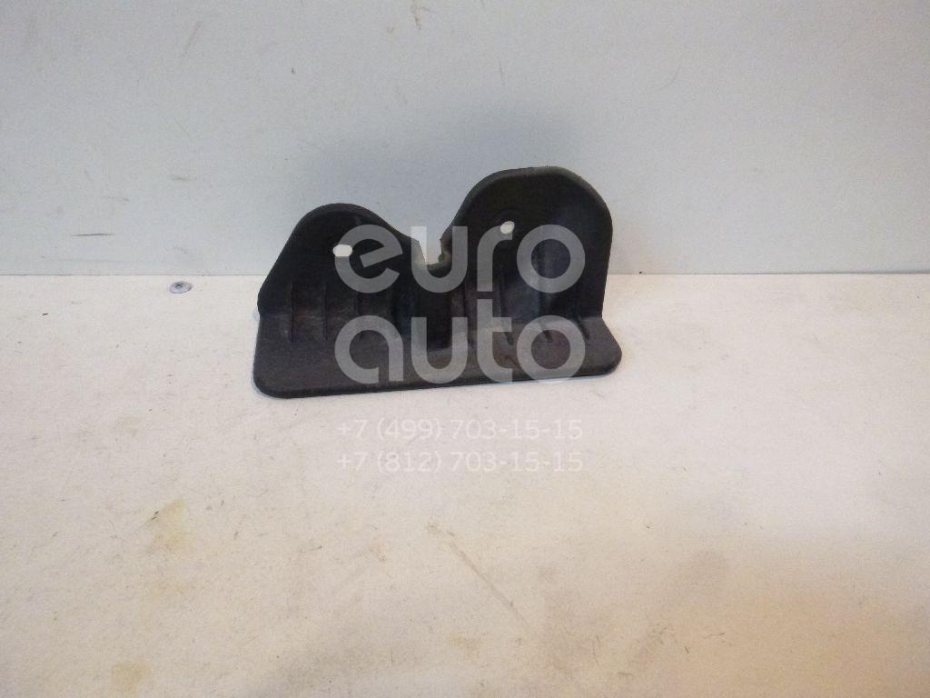 Брызговик задний левый для Kia Cerato 2013> - Фото №1