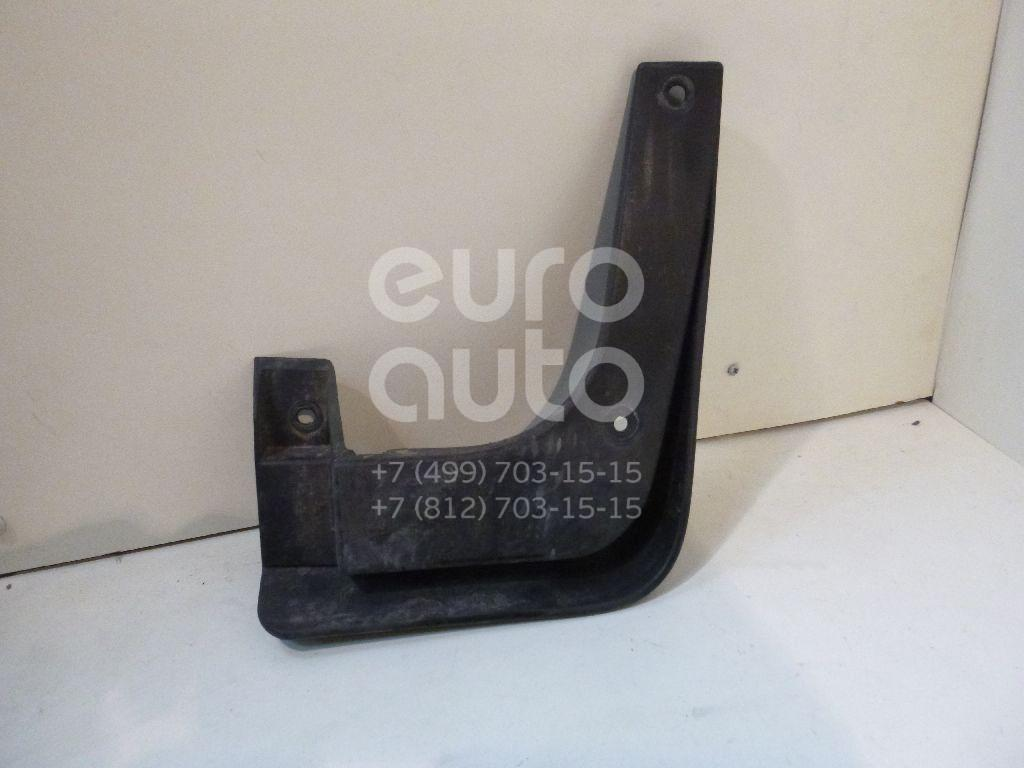 Брызговик передний левый для Kia Cerato 2013> - Фото №1