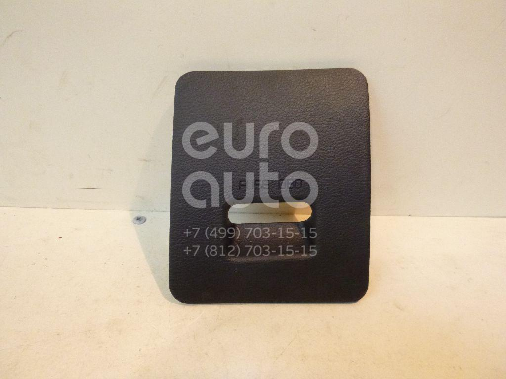 Крышка блока предохранителей для Kia Cerato 2013> - Фото №1