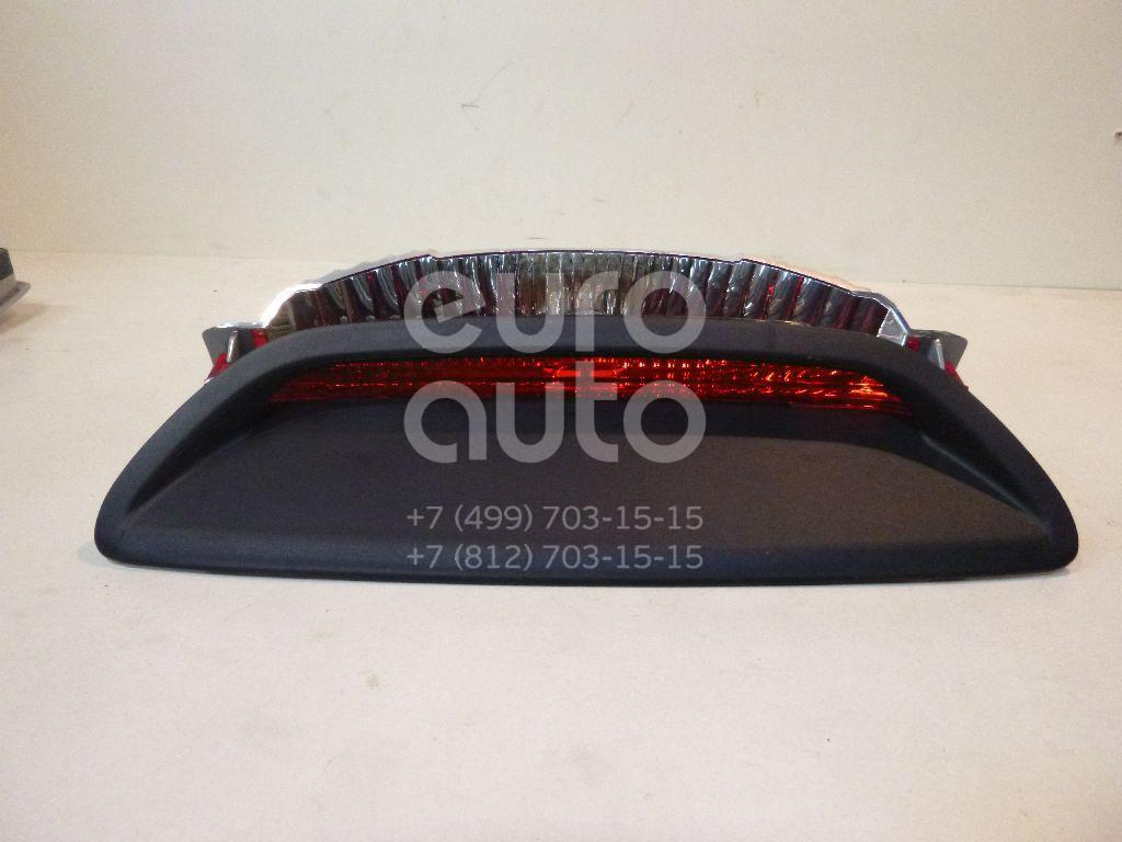 Фонарь задний (стоп сигнал) для Kia Cerato 2013> - Фото №1