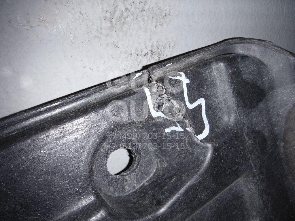 Пыльник двигателя нижний правый для Kia Cerato 2013> - Фото №1