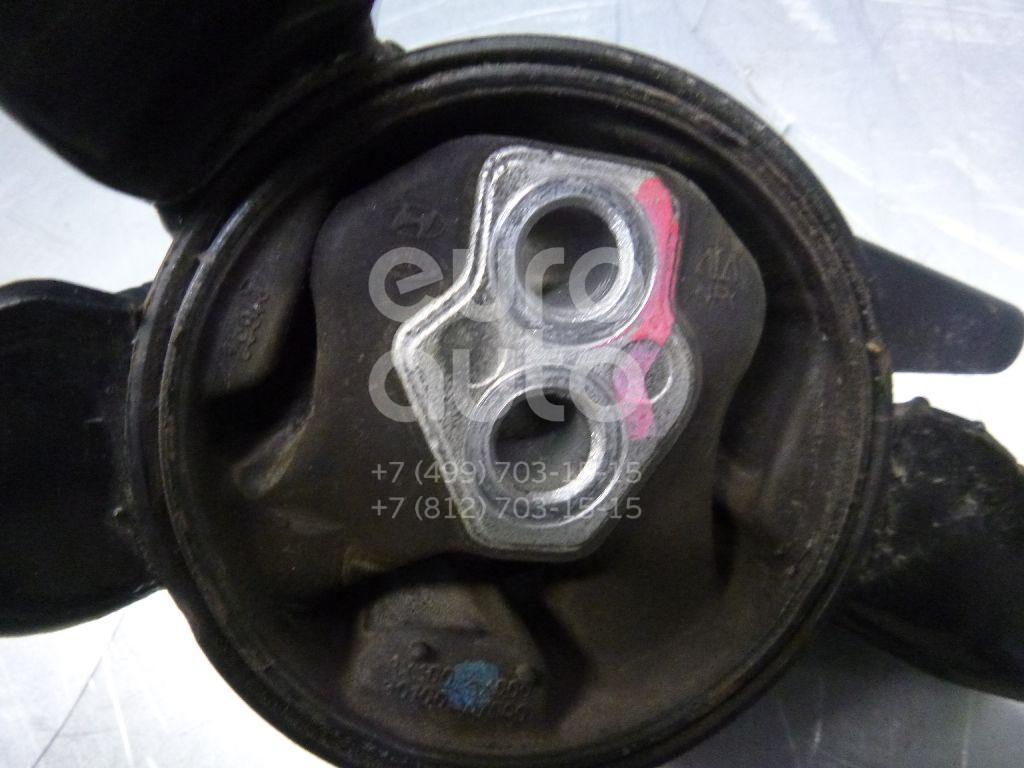 Опора двигателя левая для Kia Cerato 2013> - Фото №1