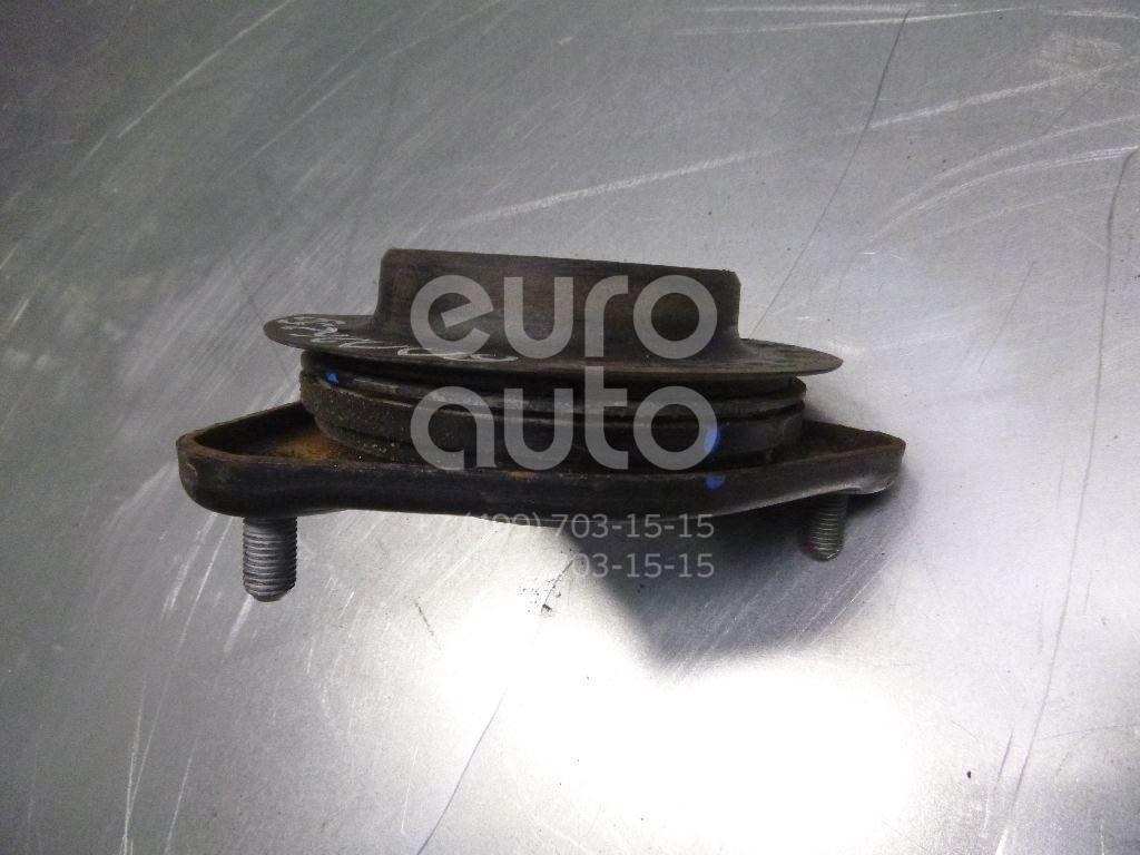 Опора переднего амортизатора для Kia,Hyundai Cerato 2013>;Elantra 2011-2016;i30 2012>;Ceed 2012> - Фото №1
