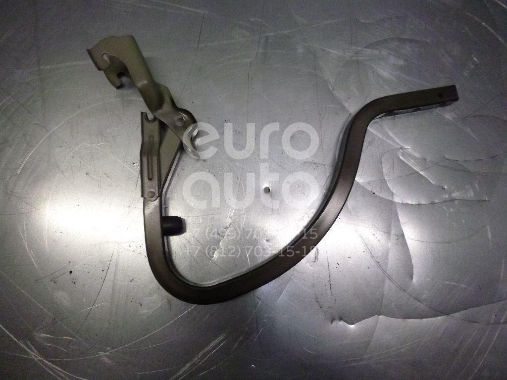 Петля крышки багажника для Kia Cerato 2013> - Фото №1