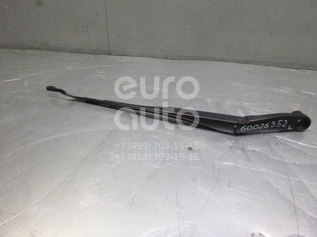 Поводок стеклоочистителя передний левый для Kia Cerato 2013> - Фото №1